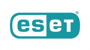 ESET Endpoint Antivirus - 1 user
