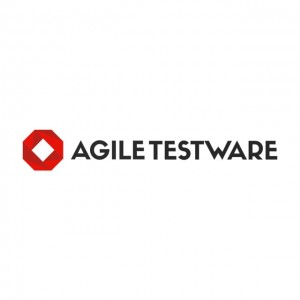 AgileTestware Dragonfly