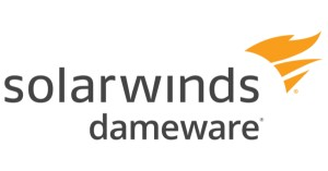 DameWare Remote Support [formerly DameWare NT Utilities] DNT10 (up to 10 users) - License with 1st-Year Maintenance