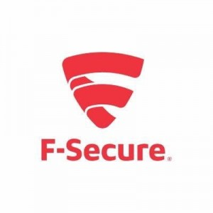 F-Secure Anti-Virus Client Security