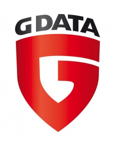 G Data MailSecurity