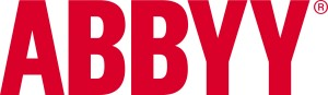 ABBYY FineReader 15 Standard Edition UPGRADE
