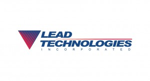 LEADTOOLS ePrint Professional