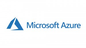 Azure Active Directory Basic - subskrypcja miesięczna