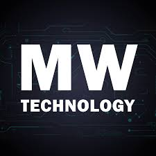 MW6's software components