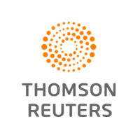 ISI Web of Knowledge (serwer Thomson Reuters)
