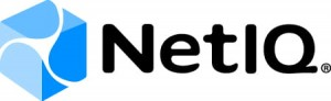 NetIQ Directory and Resource Administrator