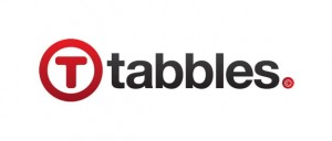 Tabbles Corporate