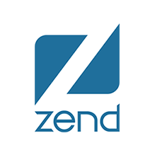 Zend Studio Commercial License 1 Year Free Upgrades
