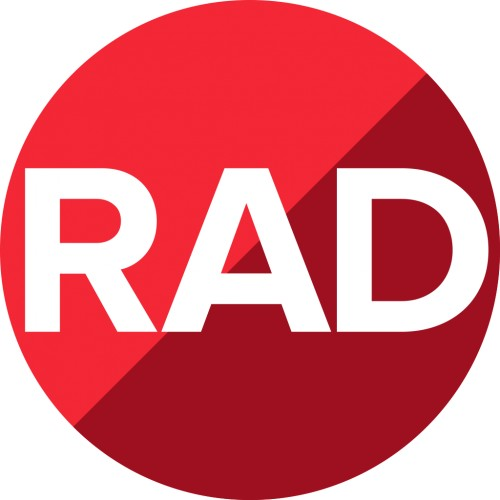 RAD_STUDIO_FINAL_ICONS_1024.png
